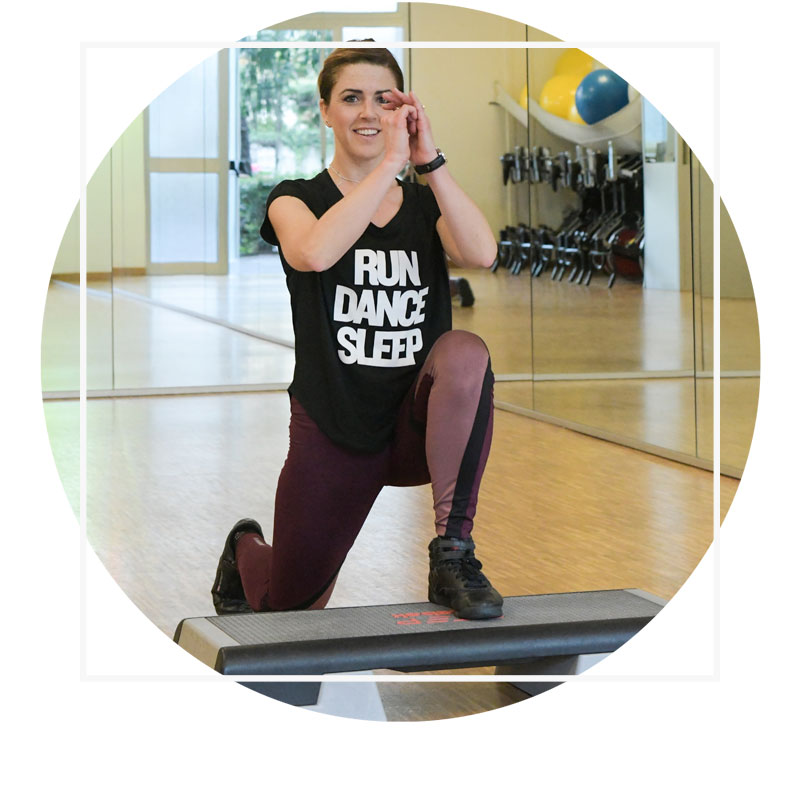 centro-personal-trainer-corsi-functional-step