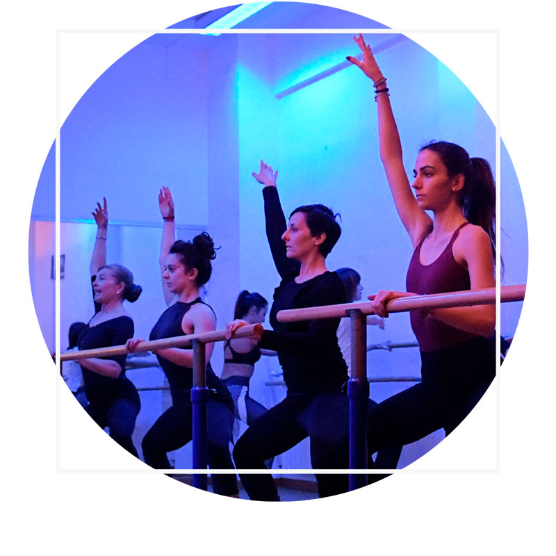 centro-personal-trainer-corsi-pilates-barre