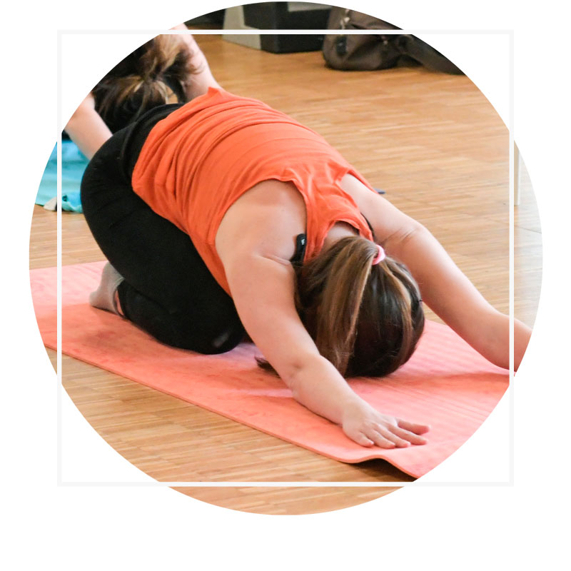 centro-personal-trainer-corsi-pilates-mat-work