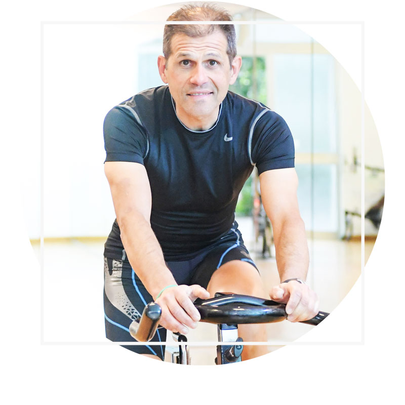 centro-personal-trainer-corsi-spinning
