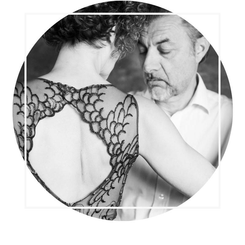 centro-personal-trainer-corsi-tango