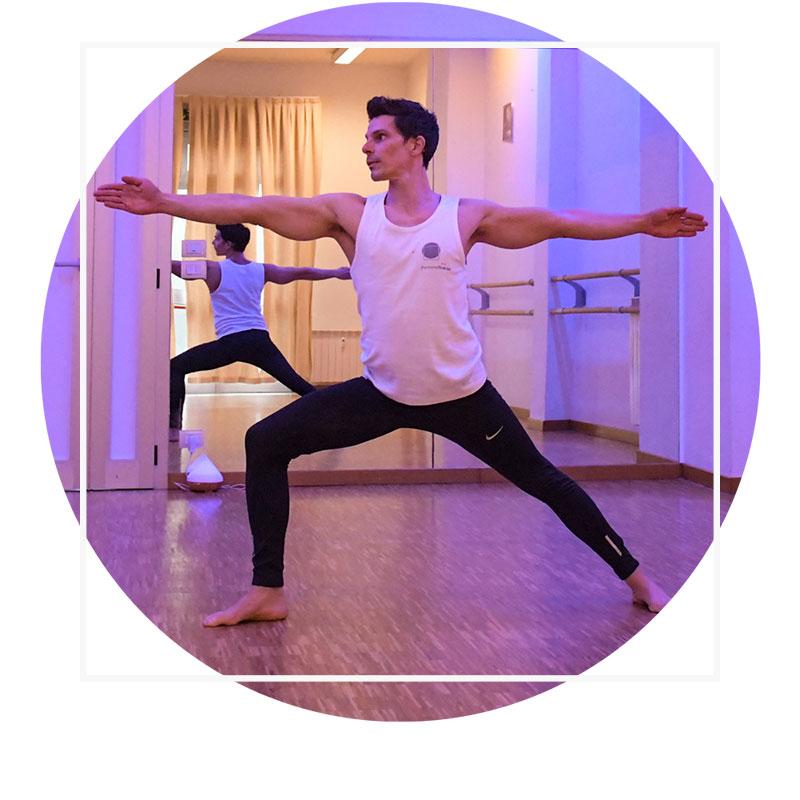 centro-personal-trainer-corsi-yoga