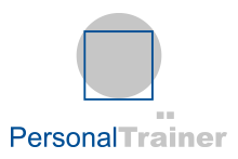 centro-personal-trainer-logo-footer