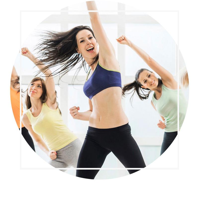 centro-personal-trainer-corsi-fit-dance-tone