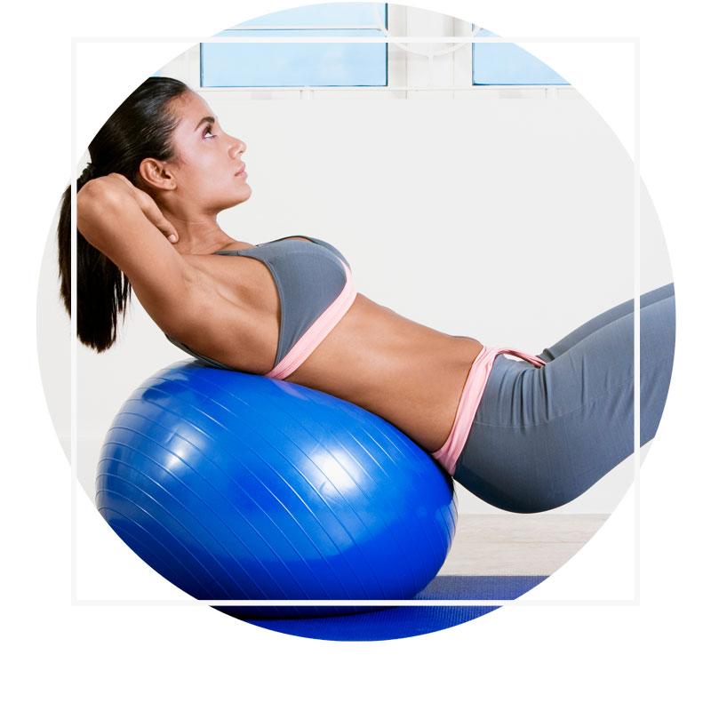 centro-personal-trainer-corsi-pilates-ball