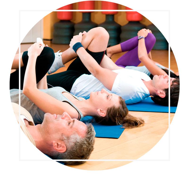 centro-personal-trainer-corsi-posturale