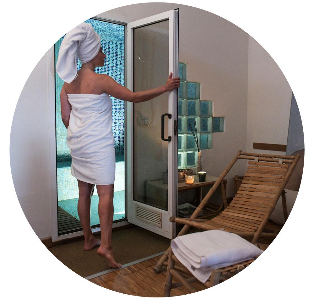 centro-personal-trainer-dimensione-benessere-bagno-turco