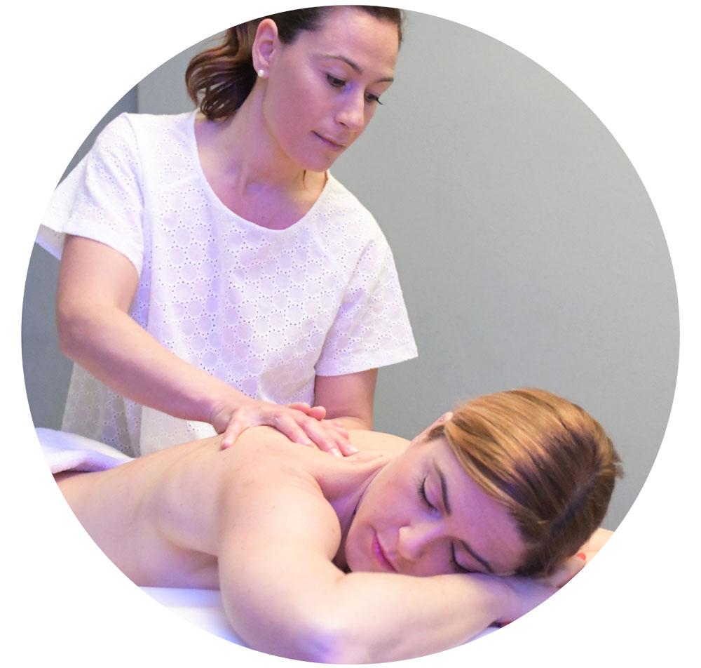 centro-personal-trainer-dimensione-benessere-massaggi