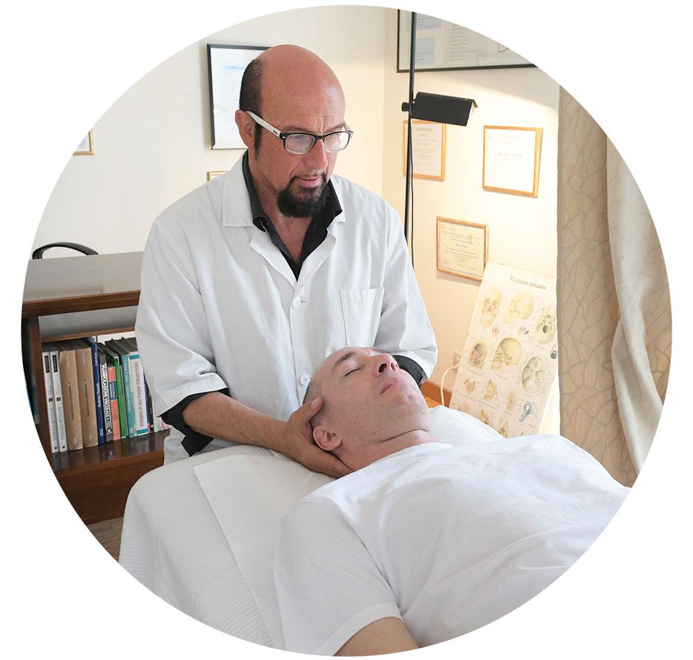centro-personal-trainer-dimensione-benessere-osteopatia
