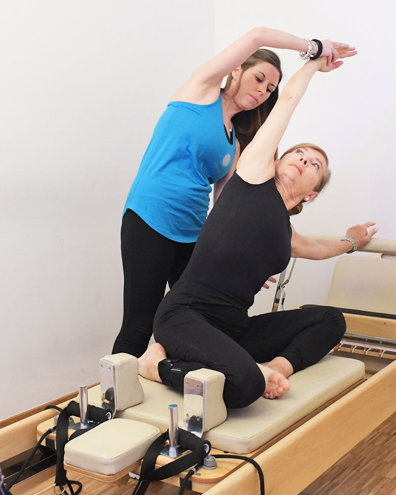 centro-personal-trainer-pilates-reformer-2