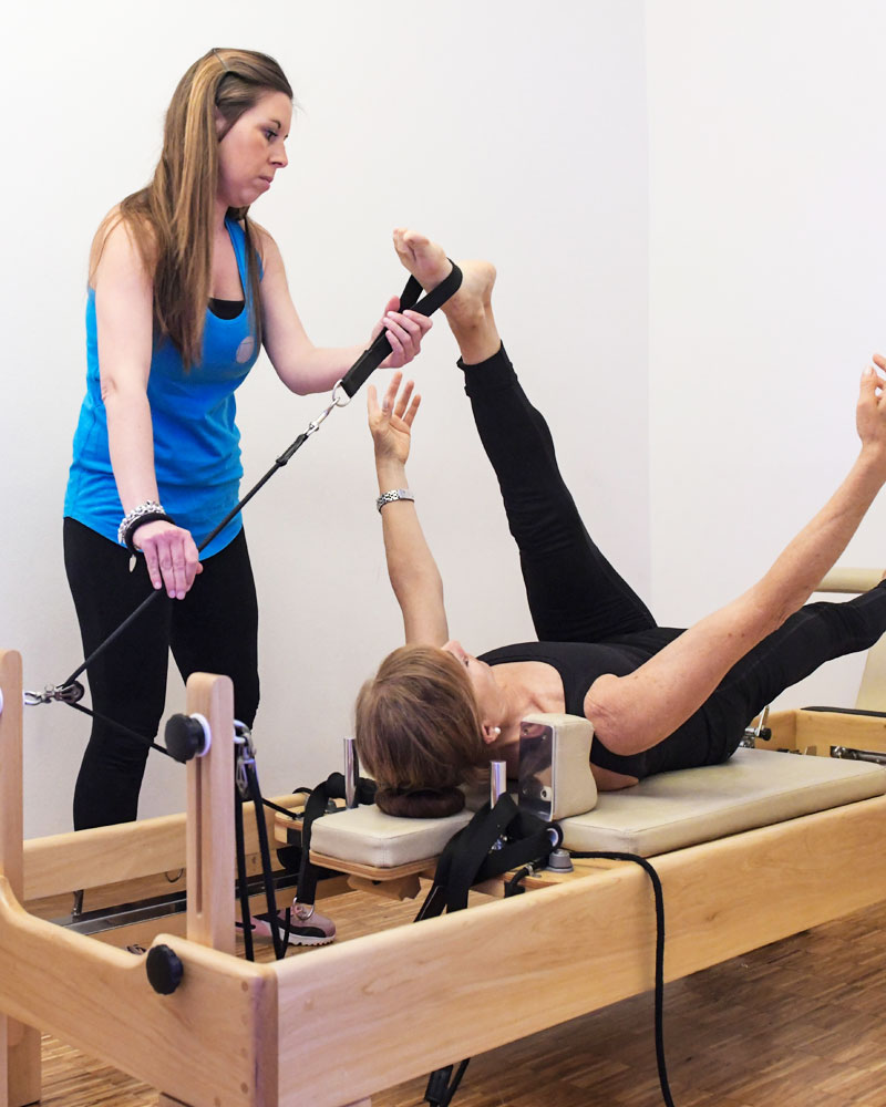 centro-personal-trainer-pilates-reformer-3
