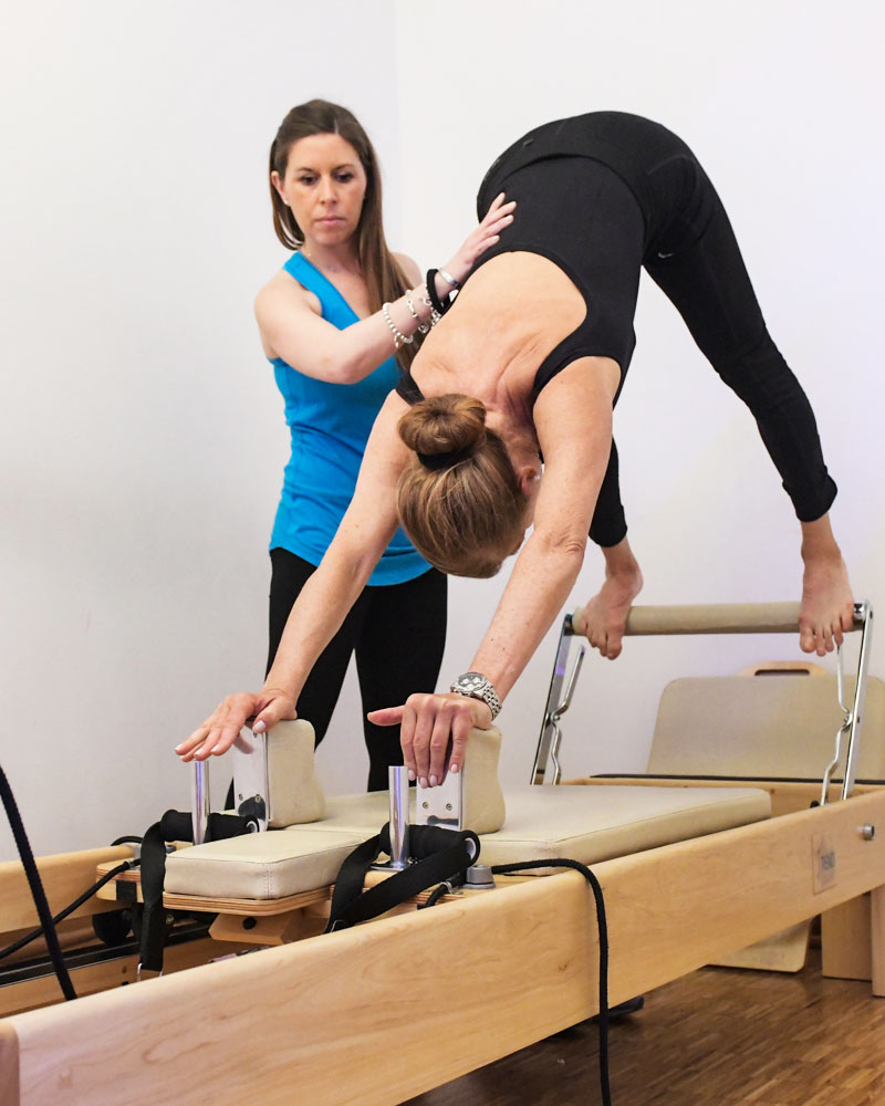 centro-personal-trainer-pilates-reformer-4