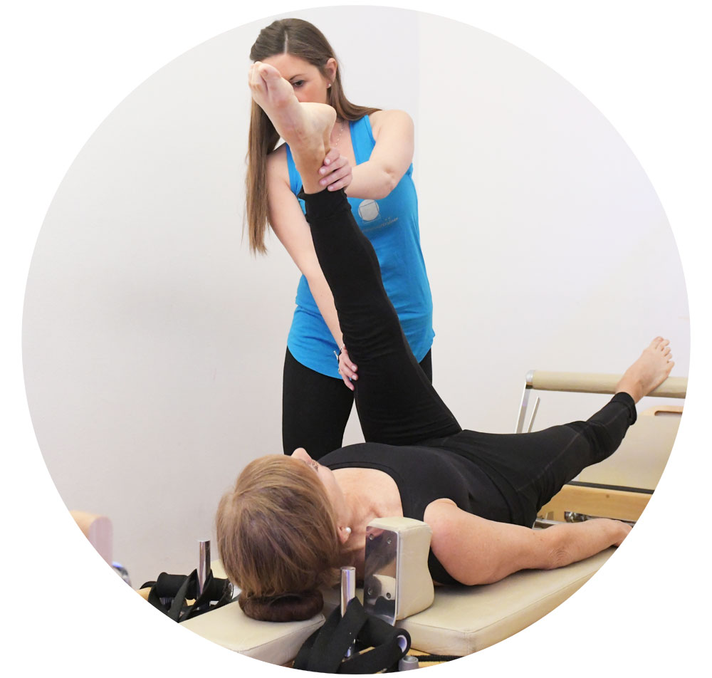 centro-personal-trainer-pilates-reformer