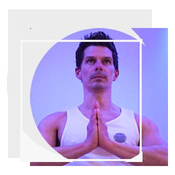 centro-personal-trainer-staff-sebastien