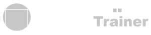 gruppo-personal-trainer-logo