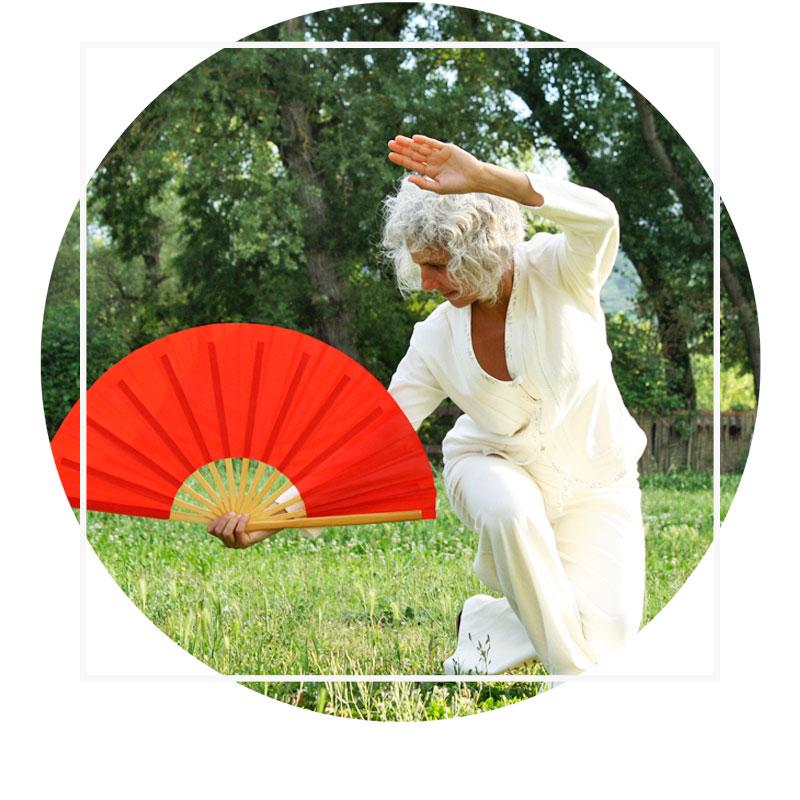 centro-personal-trainer-corsi-tai-chi