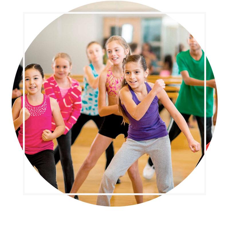 centro-personal-trainer-corsi-gioco-danza