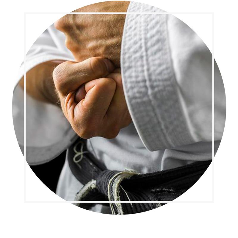 centro-personal-trainer-corsi-karate
