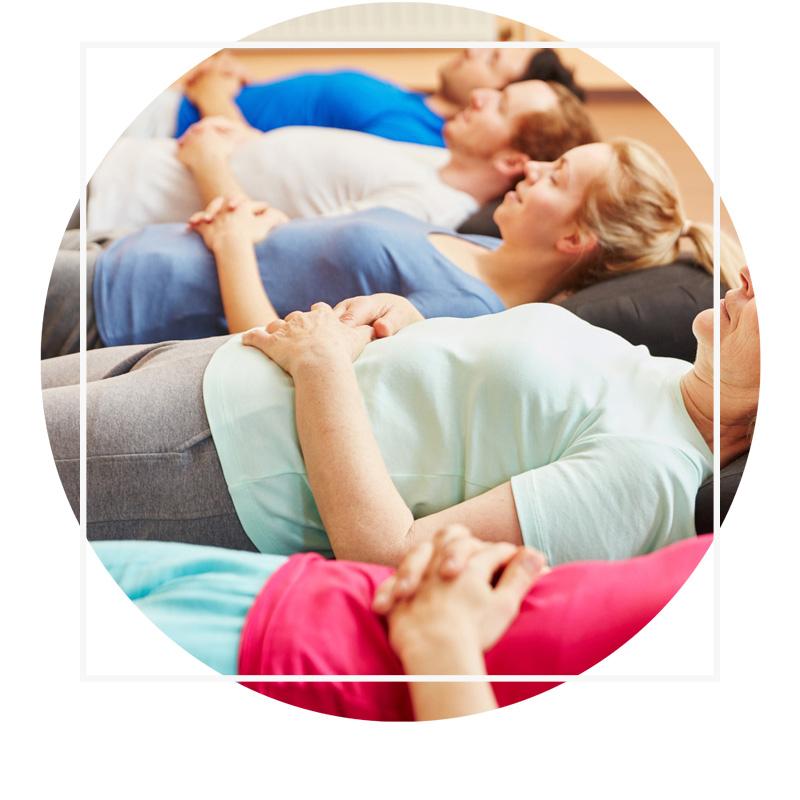 centro-personal-trainer-corsi-rebirthing