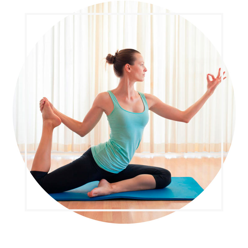 centro-personal-trainer-corsi-ashtanga-yoga