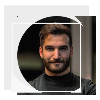 centro-personal-trainer-staff-alessio-albanese
